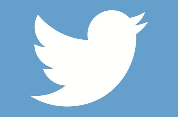 capa - Twitter 2
