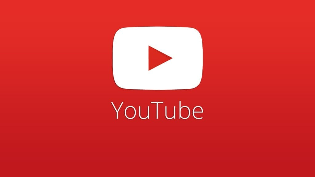 capa - Youtube 1