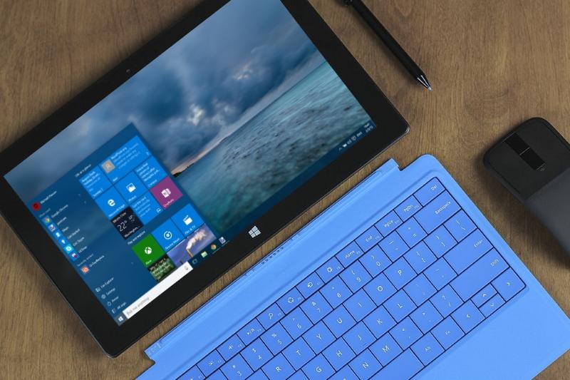 Windows 10 10 motivos para migrar para o windows 10