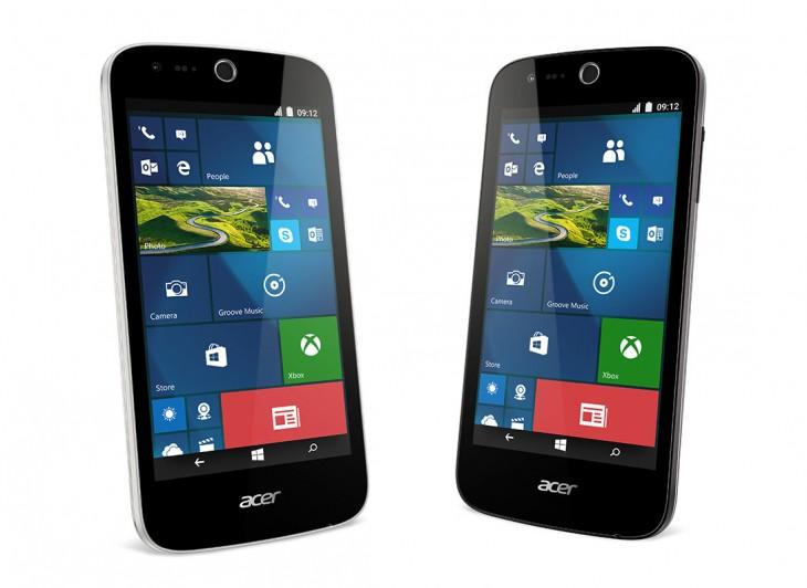 Acer-Liquid-M320-and-M330-Windows-10-Mobile-1