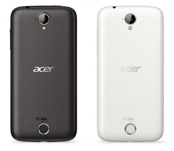 Acer-Liquid-M320-and-M330-Windows-10-Mobile