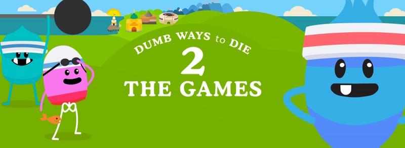 Dumb-Ways-to-Die-2-The-Games