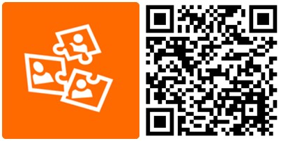 Fast Photo Organizer QR