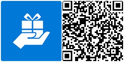Lumia Offers QR