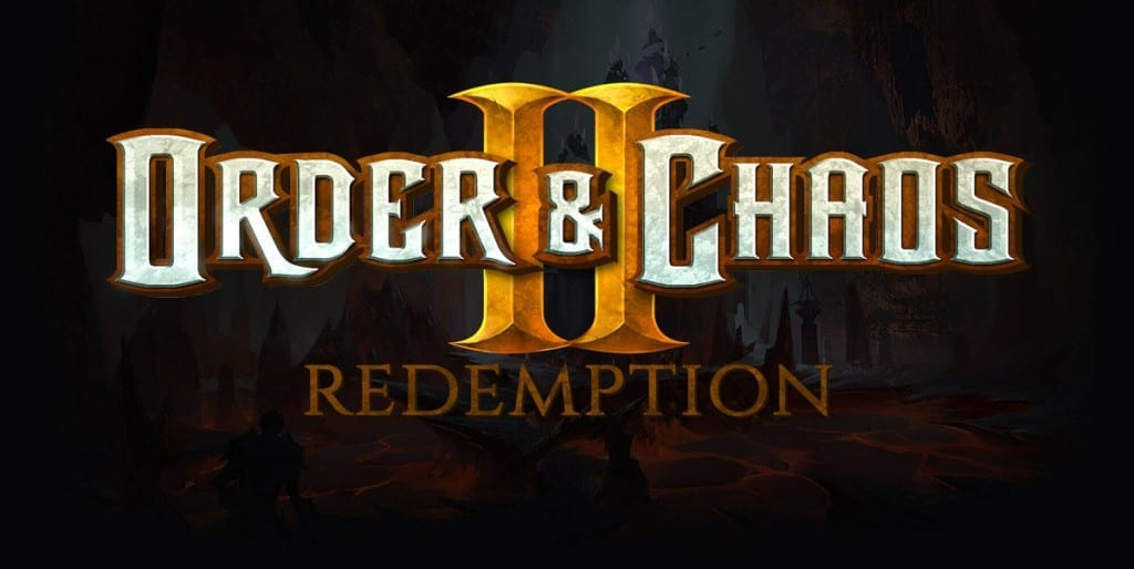 Order-and-Chaos-Online-2