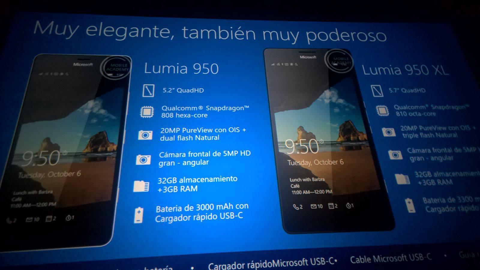 espec-950-e-950xl