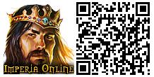 imperia-online QR