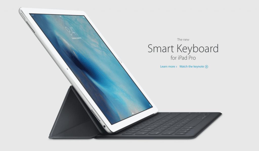 ipad-pro-keyboard-press