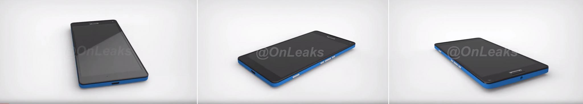 lumia-950xl-render-360-1