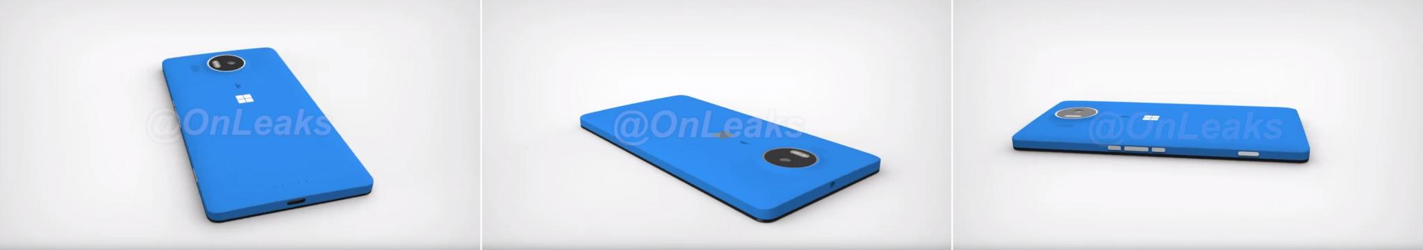lumia-950xl-render-360-2
