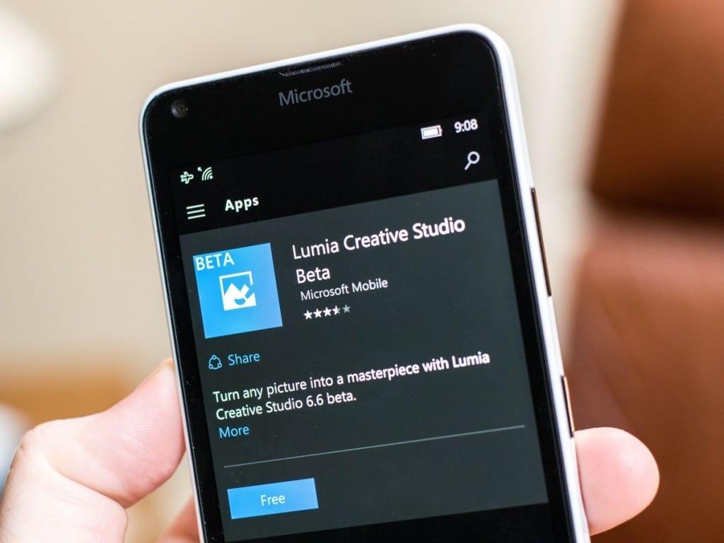 lumia-creative-studio-beta