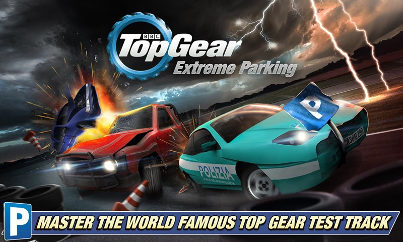 top-gear-extrema-parking