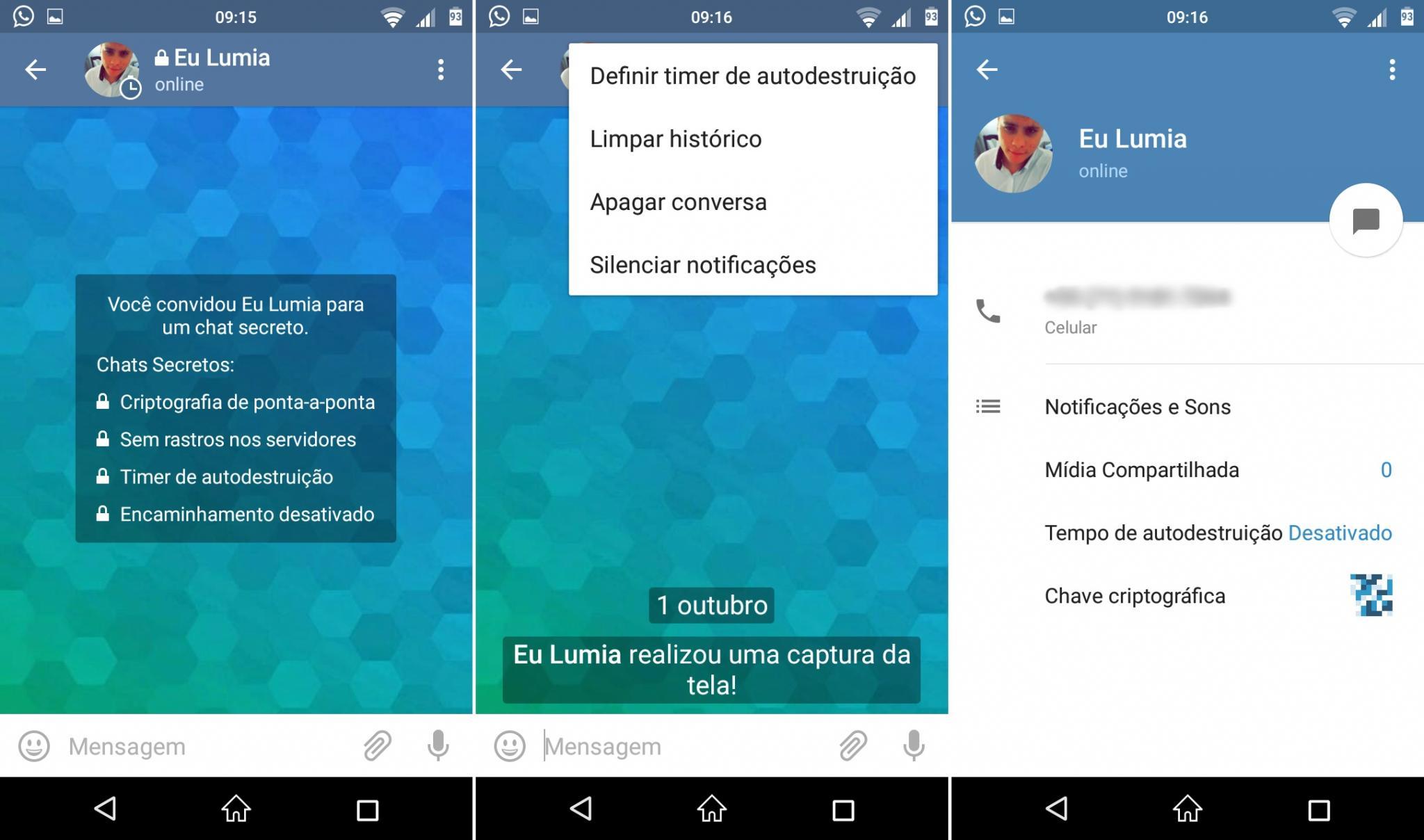 comparativo de apps #11 telegram - 10