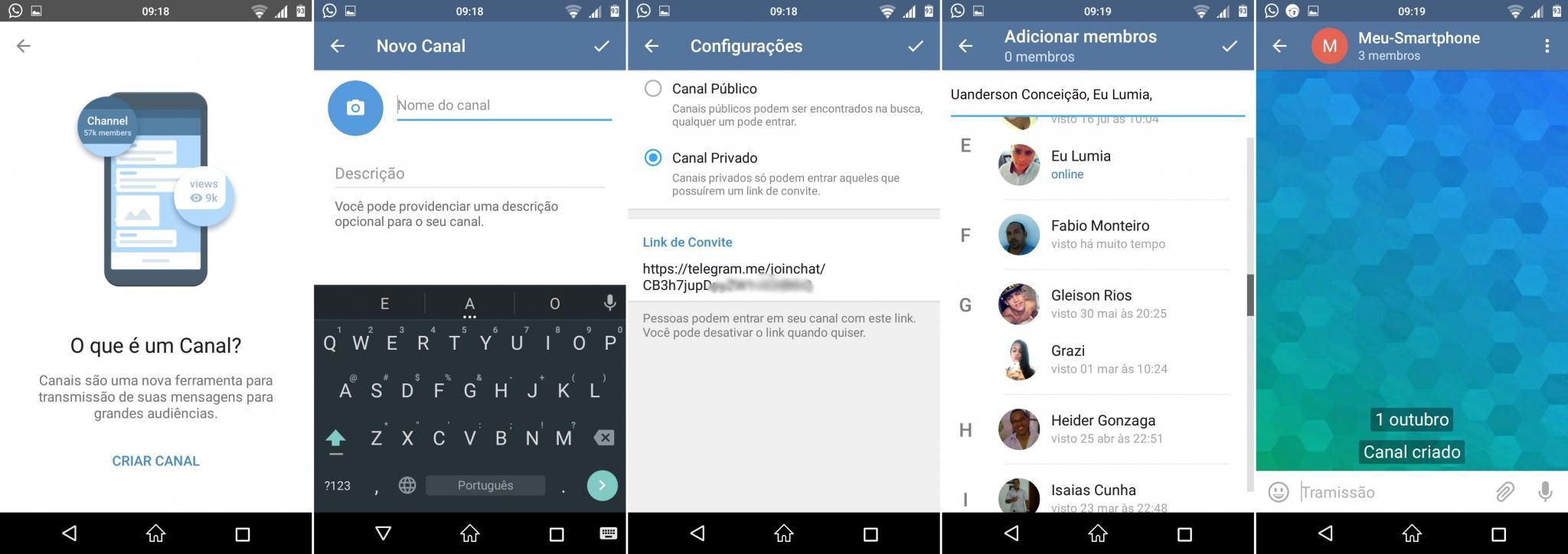 comparativo de apps #11 telegram - 12