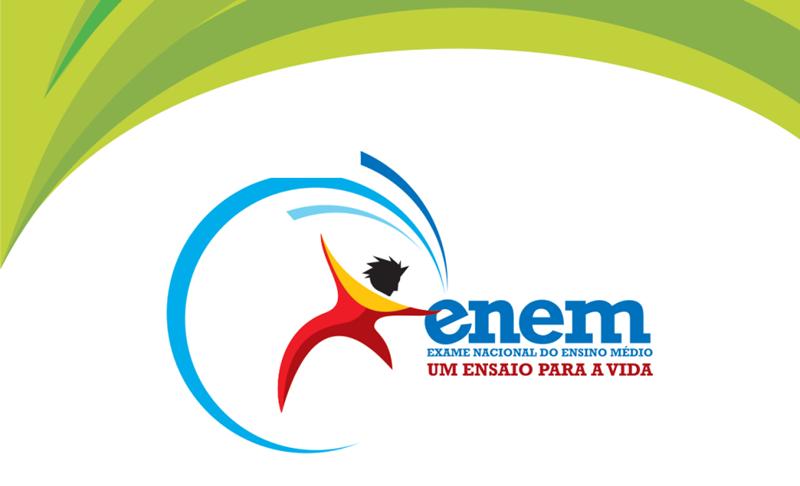 Enem-2015