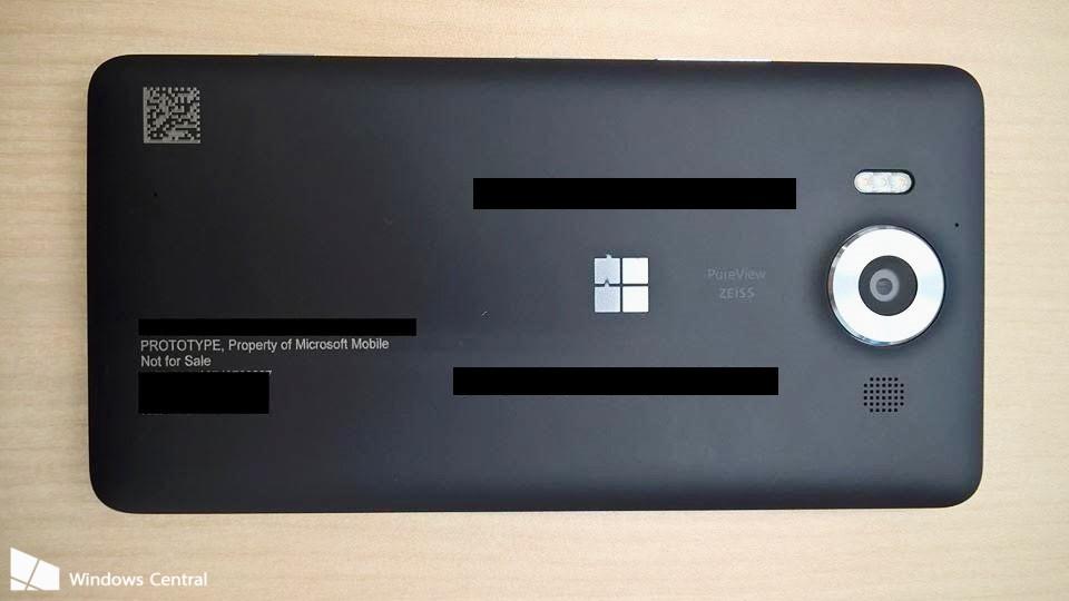 Lumia-950-back2
