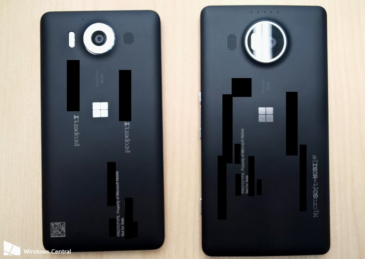 Lumia-950-lumia-950-XL5