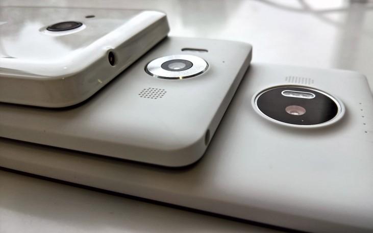 Lumias-950-950-XL-and-550