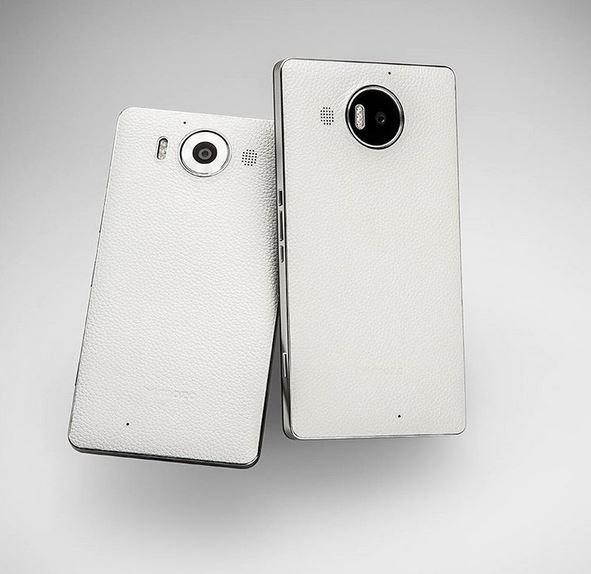 Mozo-premium-case-Lumia-950-e-950-XL