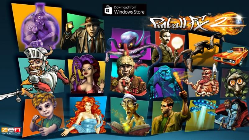 PinBall-FX2-Windows-101