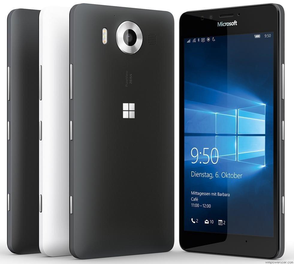 lumia-950-render