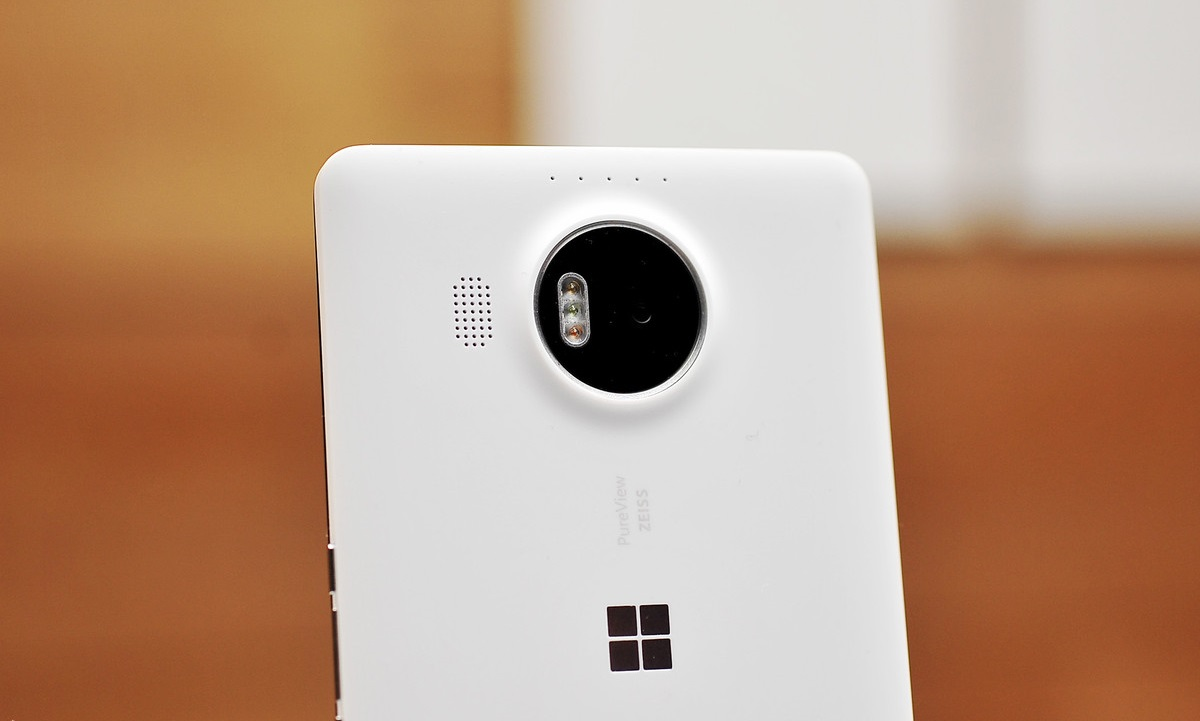 lumia-950-xl-camera_0