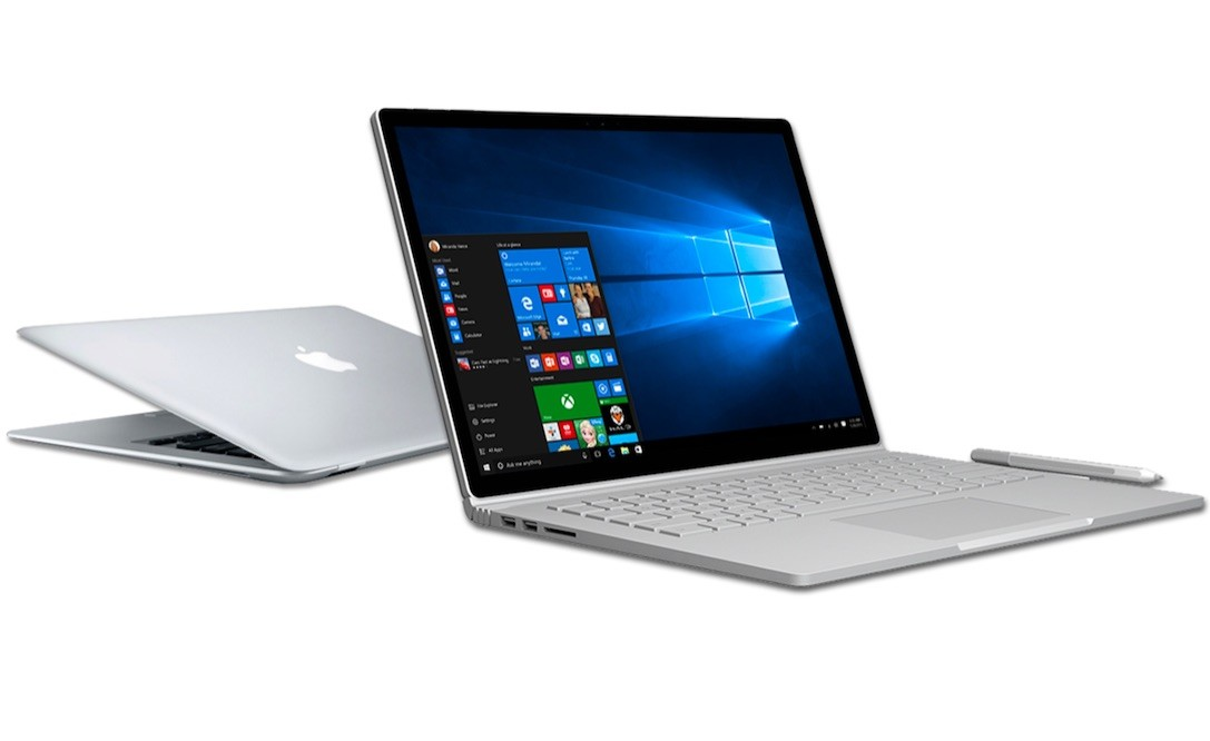 mac-to-surface-book