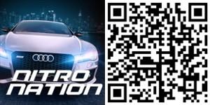 nitro-Nation QR