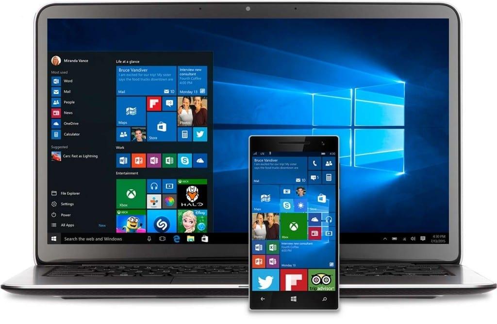 windows10-pc-smartphone-integration