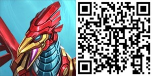 Boss-Batles-Phoenix-10 QR