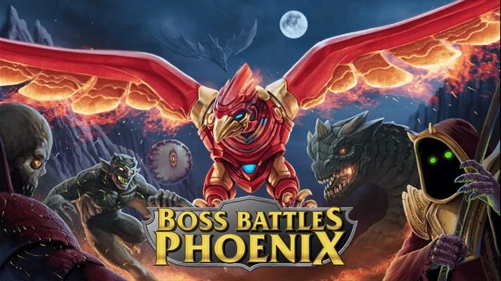 Boss-Batles-Phoenix-10
