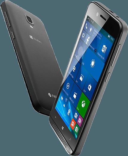 Katana-01-Freetel-Windows-10-Mobile