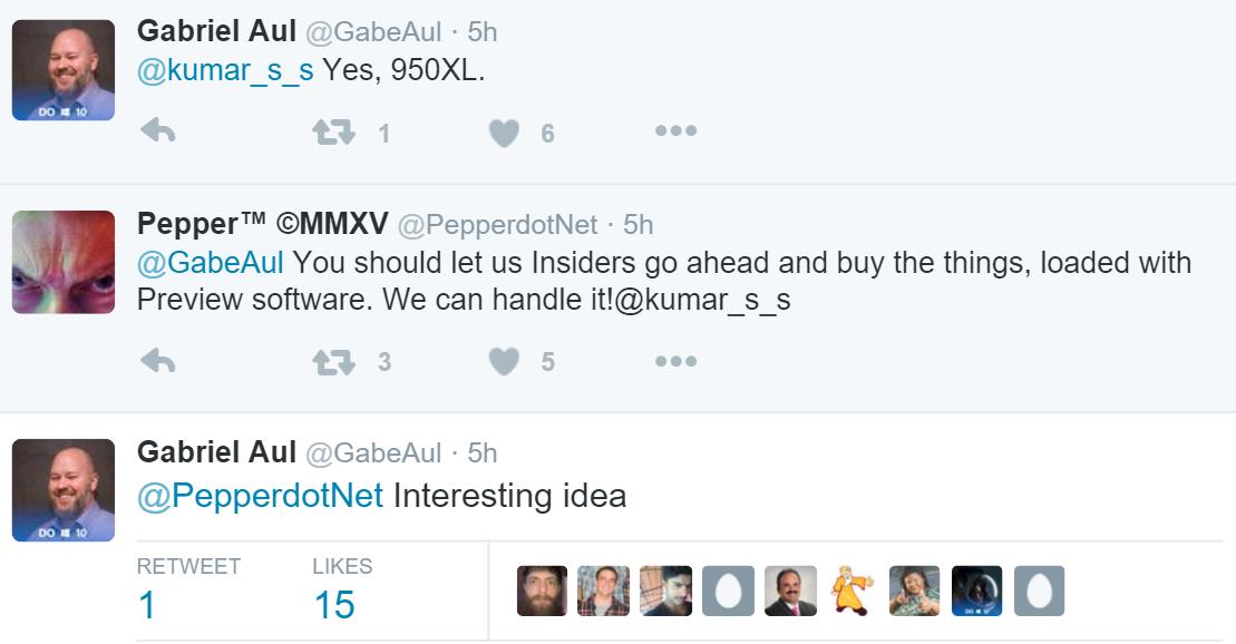 insider-tweet
