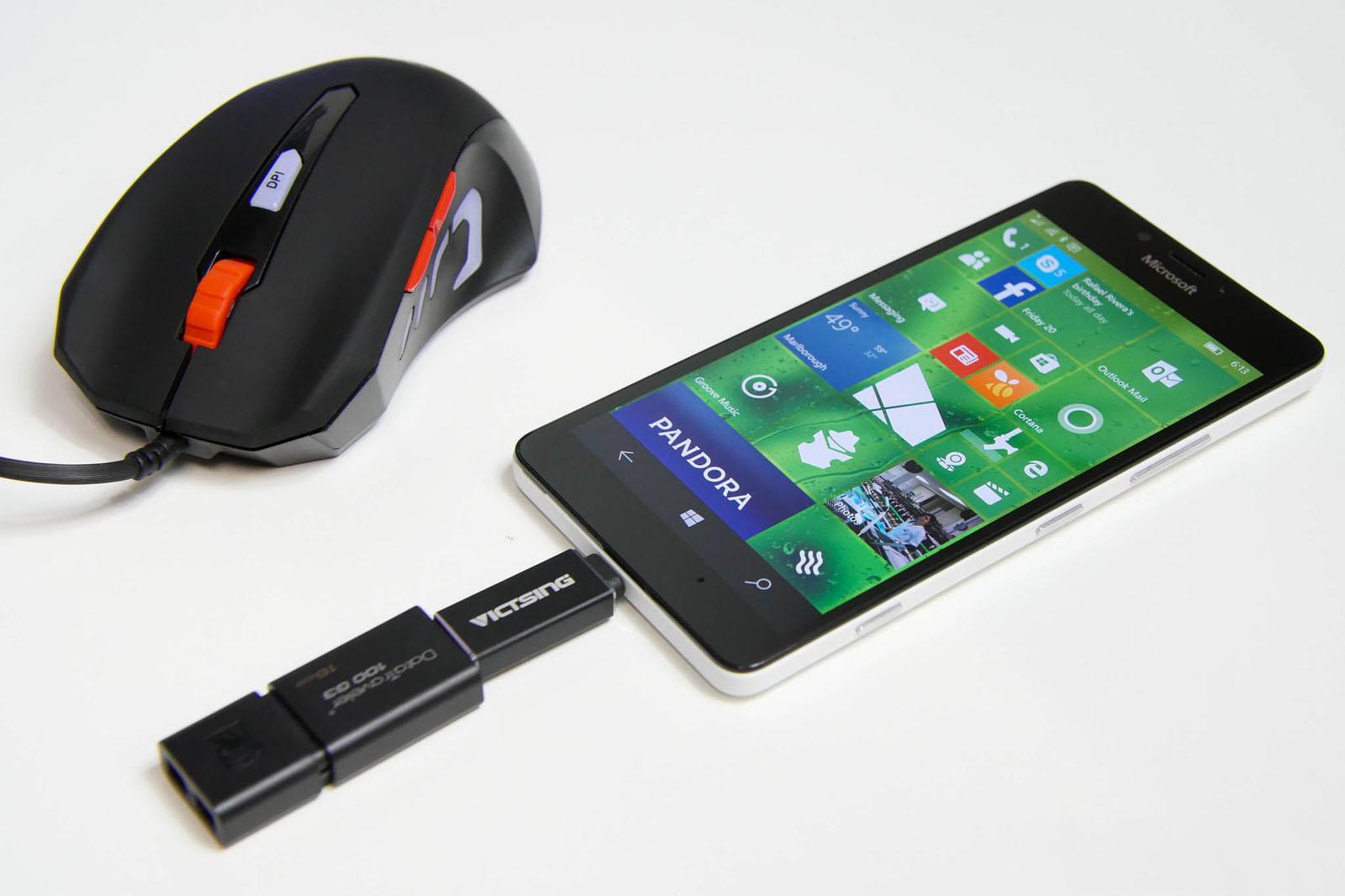lumia-950-usb-otg
