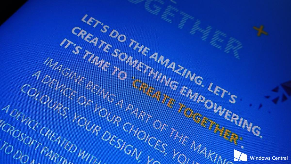 microsoft-create-together