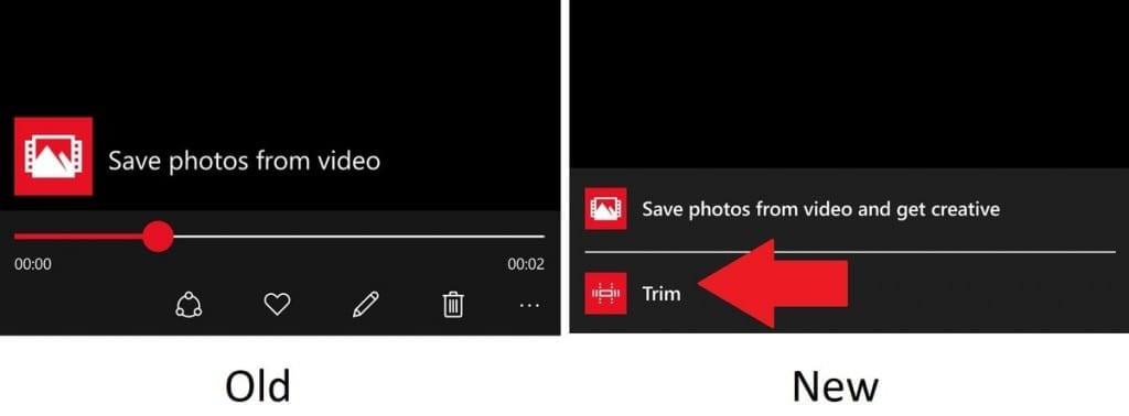 windows-10-mobile-photos-trim