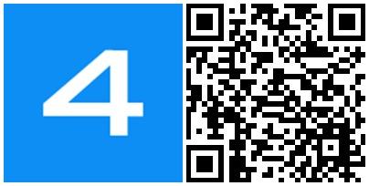 4Shared QR Windows 10