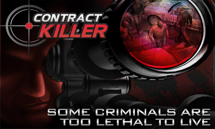 Contract_Killer WP