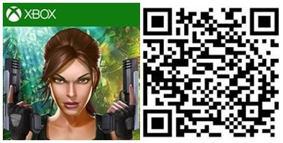 Lara-croft-relic-run-QR