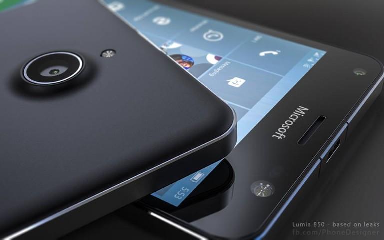Lumia-850-conceito 2