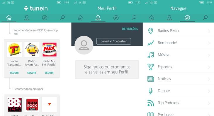 TuneIn-Radio-Beta-Windows-Store-smartphone-UI