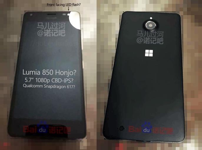 lumia-850-front-horz
