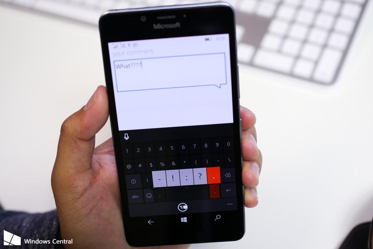 lumia-950-keyboard-2