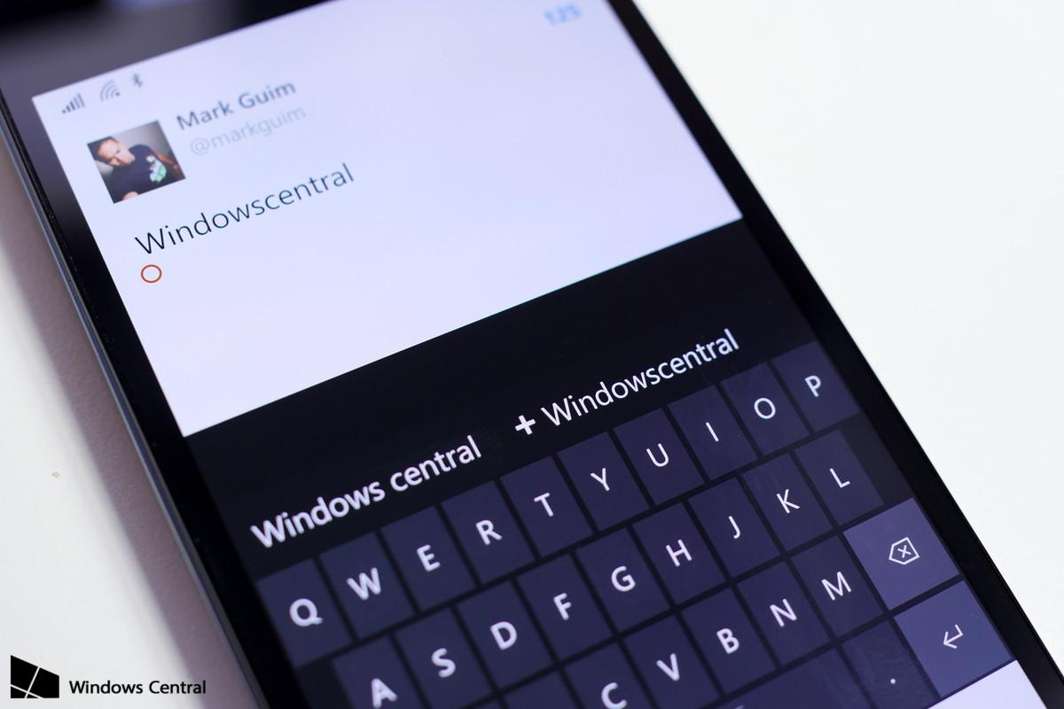 lumia-950-keyboard-3