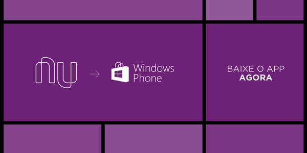 nubank-for-windows