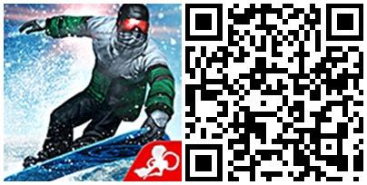 snowboard-party-2 QR