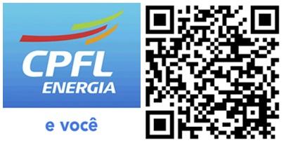 CPFL Energia QR