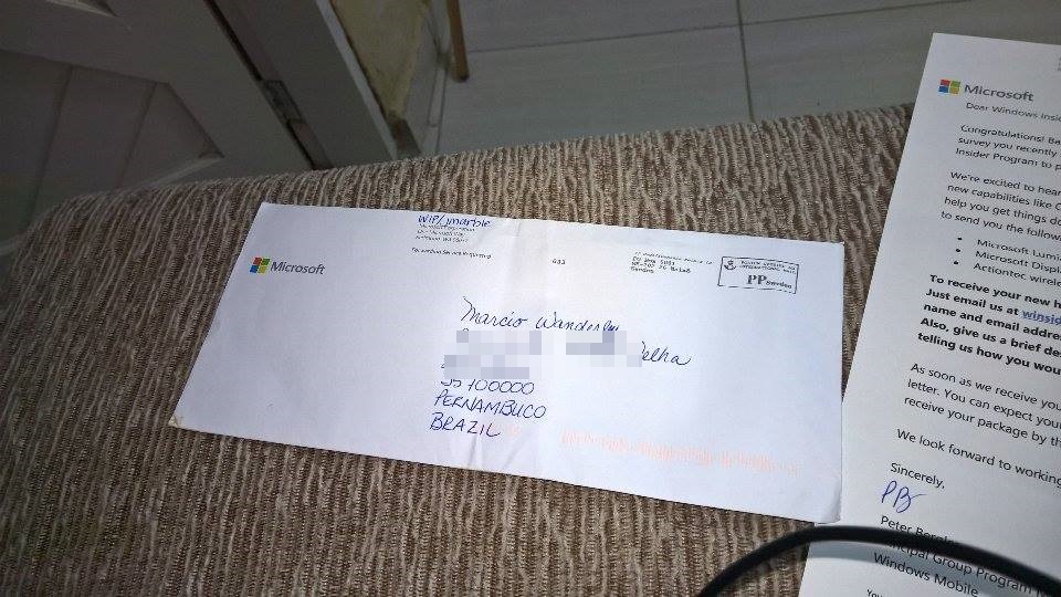 Carta Microsoft (2)