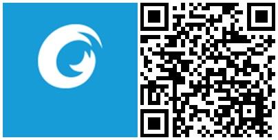 Foxit-MobilePDF QR Windows 10
