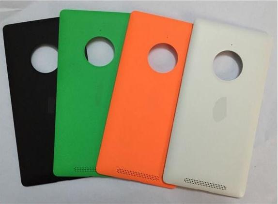 Lumia 830 tampa